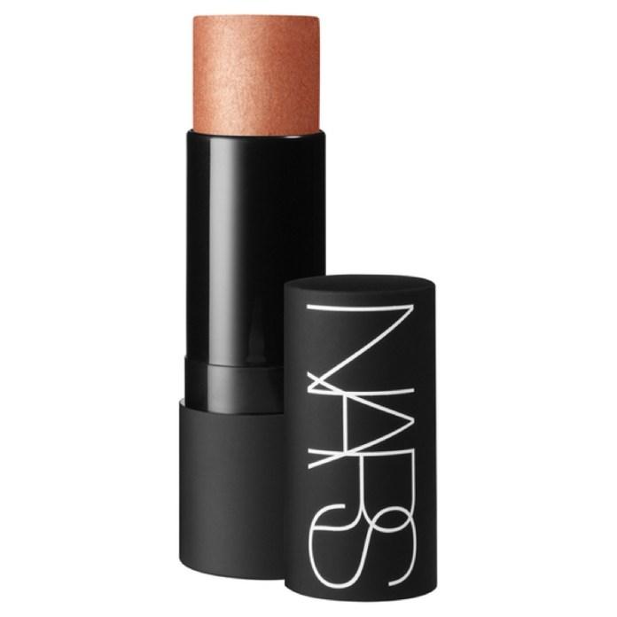 cliomakeup-makeup-furbo-pigre-16-caramello