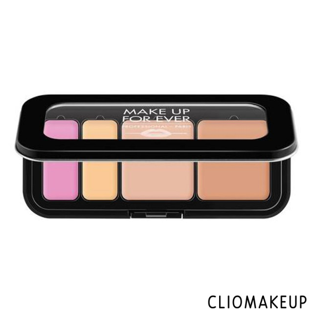cliomakeup-recensione-palette-correttori-make-up-for-ever-ultra-hd-underpainting-1