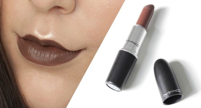 ClioMakeUp-mac-rossetti-famosi-must-have-best-seller-4