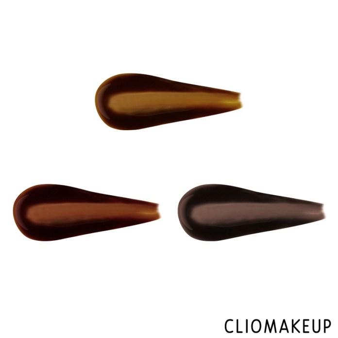 cliomakeup-recensione-gel-colorato-sopracciglia-kiko-free-soul-peel-off-brow-3