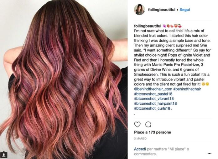 cliomakeup-brown-fruit-hair-10-juice