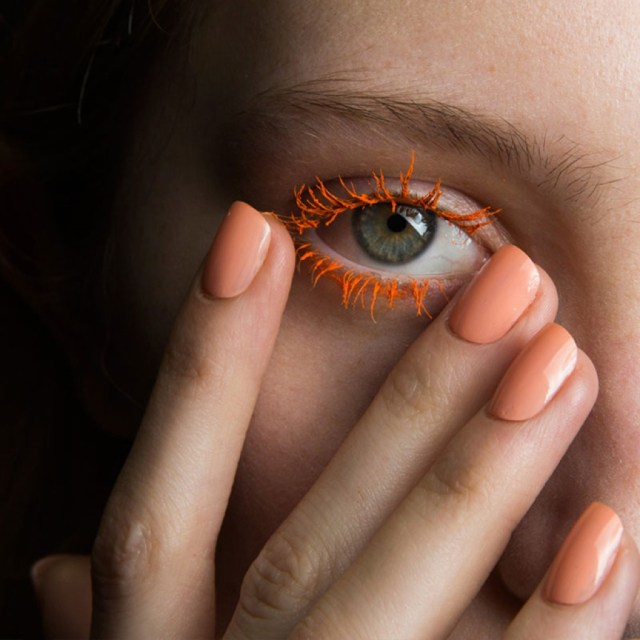 cliomakeup-smalto-arancione-1