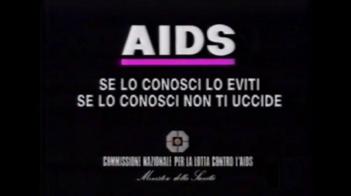 cliomakeup-sesso-sicuro-film-aids-2-pubblicita