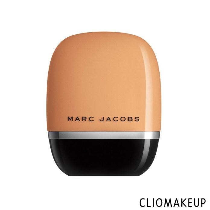 cliomakeup-recensione-fondotinta-marc-jacobs-shameless-1