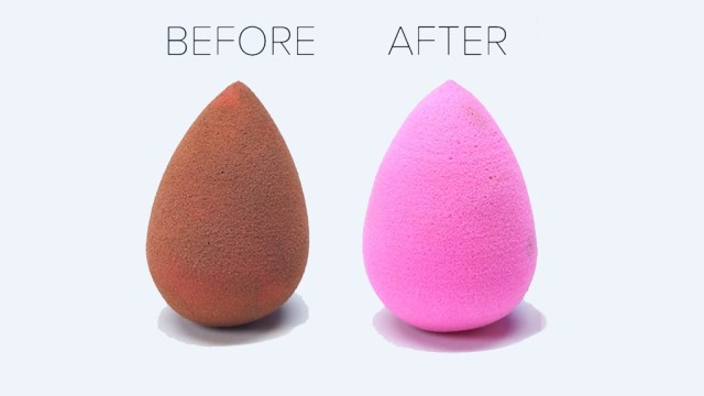 cliomakeup-beauty-blender-microonde-16