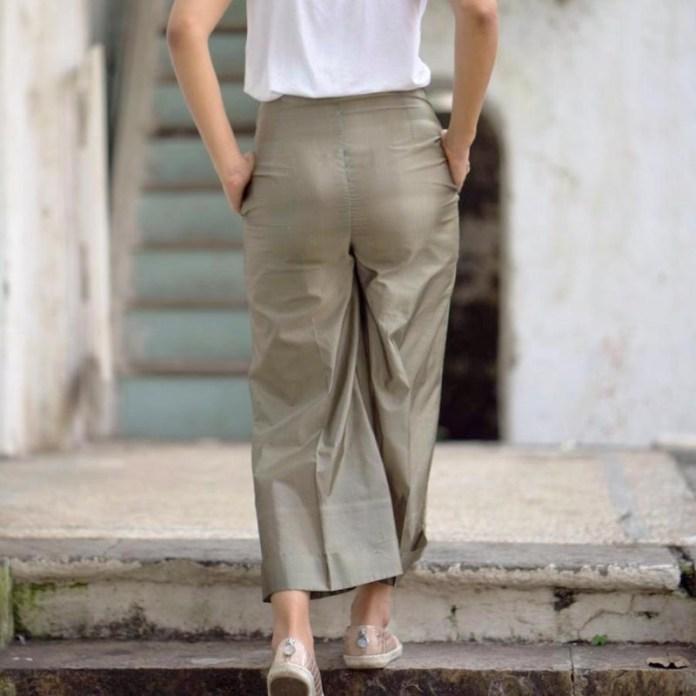 cliomakeup-biancheria-intima-femminile-19-culotte