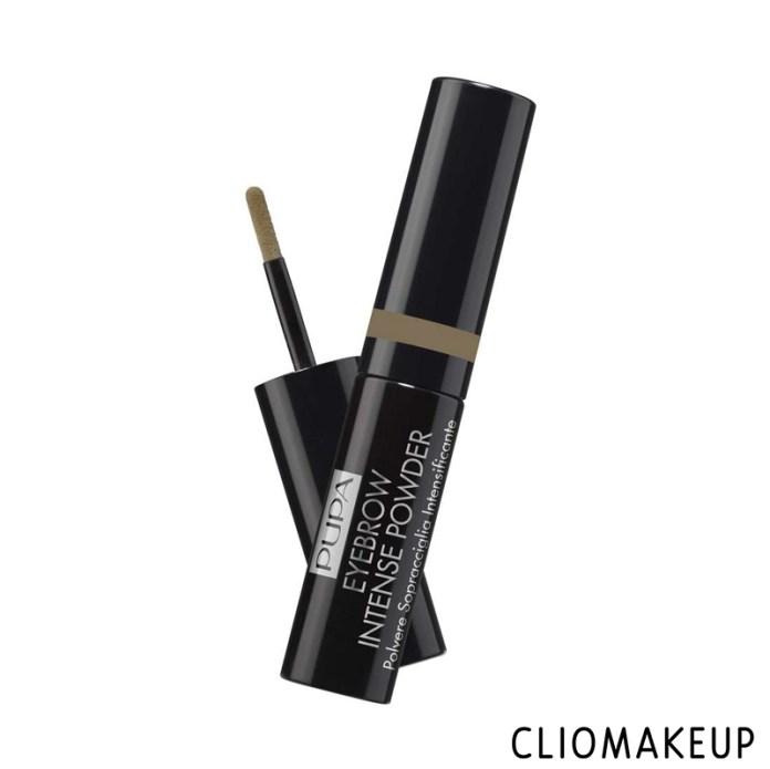 cliomakeup-recensione-eyebrow-intense-powder-pupa-milano-1