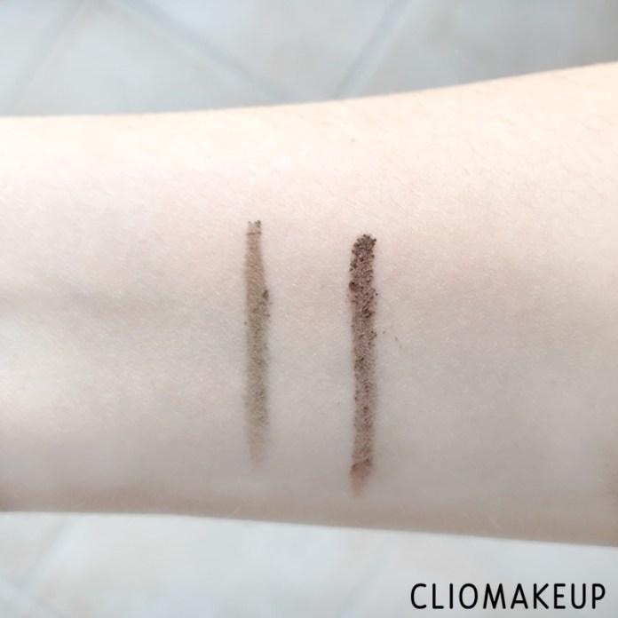cliomakeup-recensione-eyebrow-intense-powder-pupa-milano-6