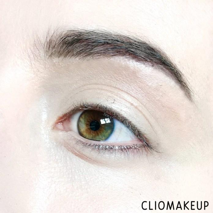 cliomakeup-recensione-eyebrow-intense-powder-pupa-milano-14