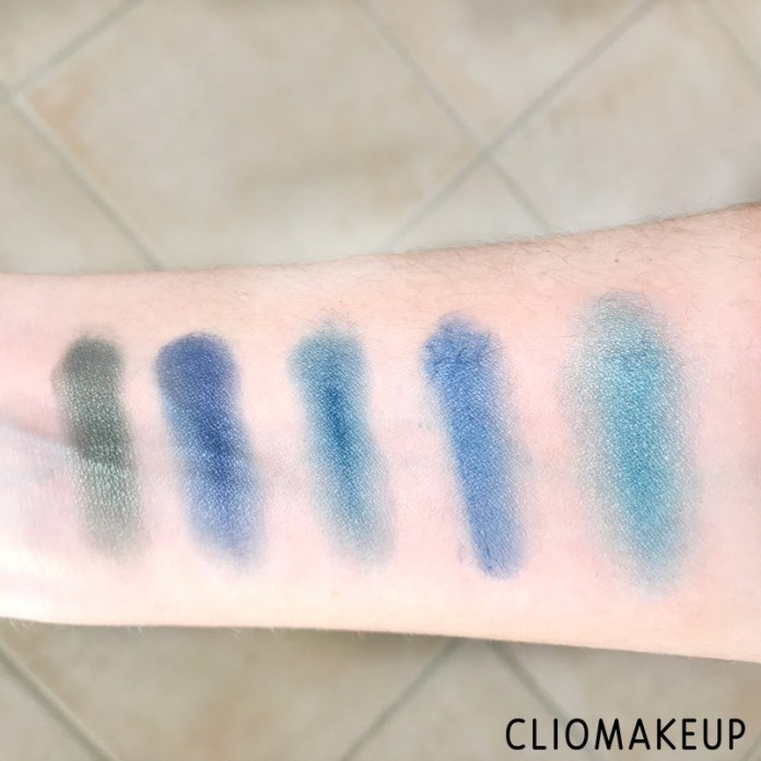 cliomakeup-recensione-palette-occhi-essence-my-only-one-eyeshadow-palette-11
