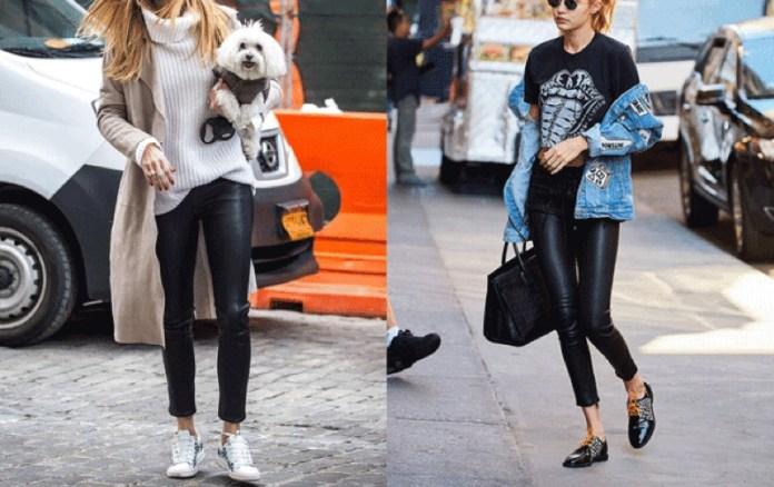 cliomakeup-abbinamenti-errori-leggings-8-street-style