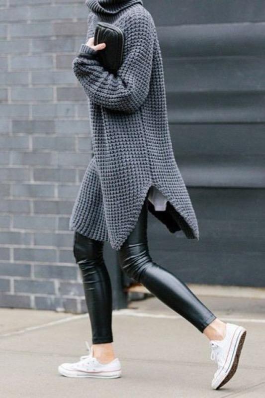 cliomakeup-abbinamenti-errori-leggings-13-outfit-pelle