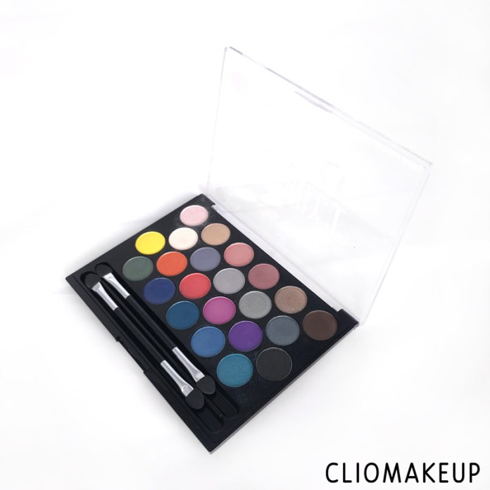 cliomakeup-recensione-palette-occhi-essence-my-only-one-eyeshadow-palette-5