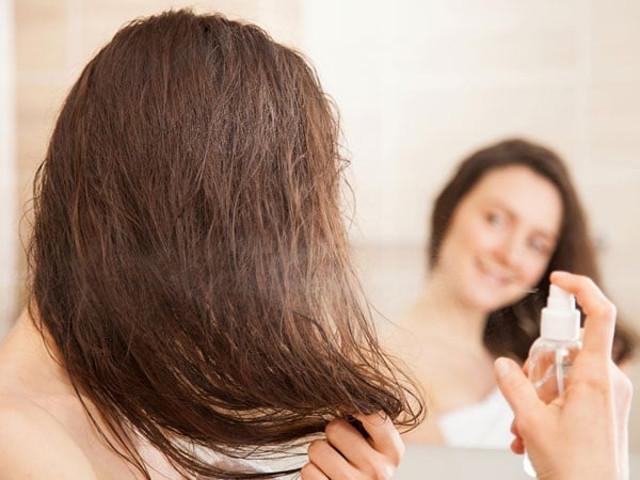 balsamo-leave-in-cos-e-capelli-ricci-lisci-usi (16)