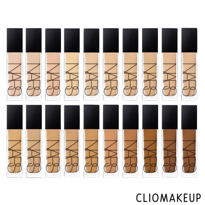 cliomakeup-recensione-fondotinta-nars-radiant-longwear-foundation-3