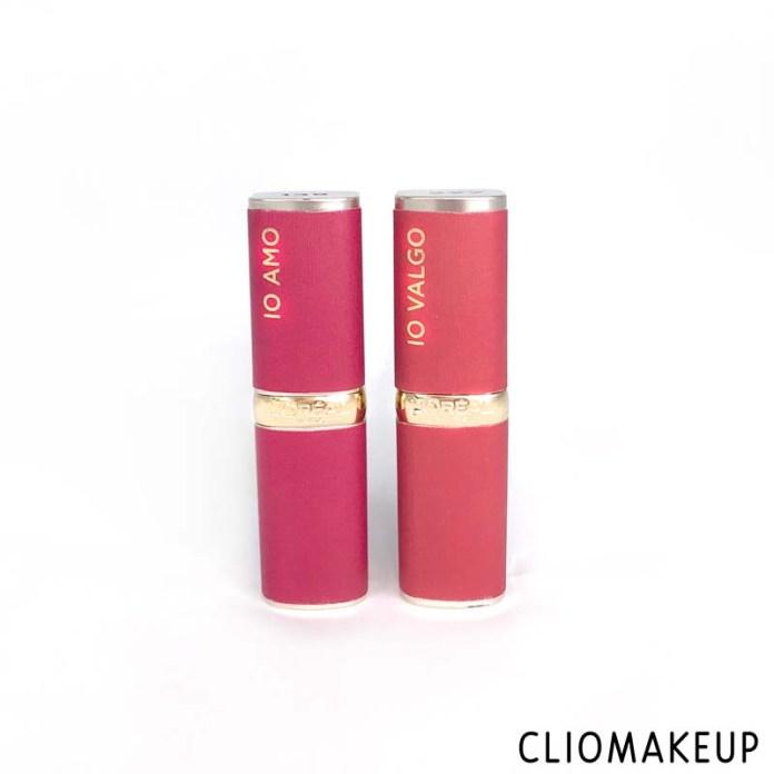cliomakeup-recensione-rossetti-l'oreal-color-riche-edizione-limitata-5