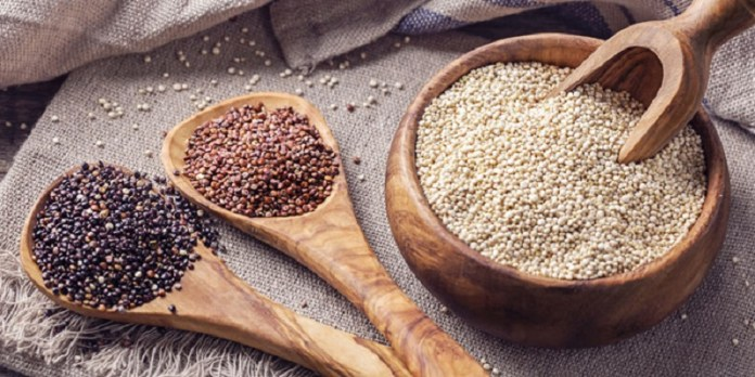 cliomakeup-superfood-quinoa-5