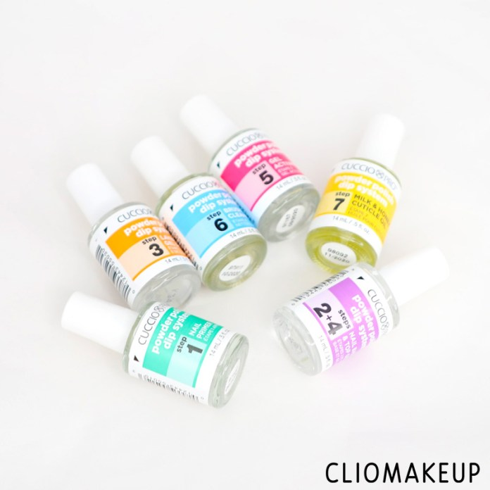 cliomakeup-dip-powder-kit-manicure-unghie (2)