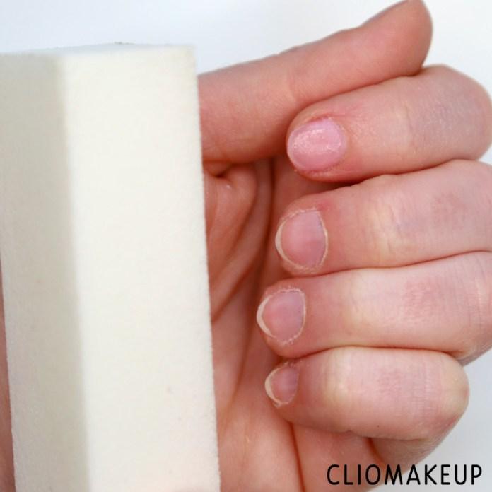 cliomakeup-dip-powder-kit-manicure-unghie (6)