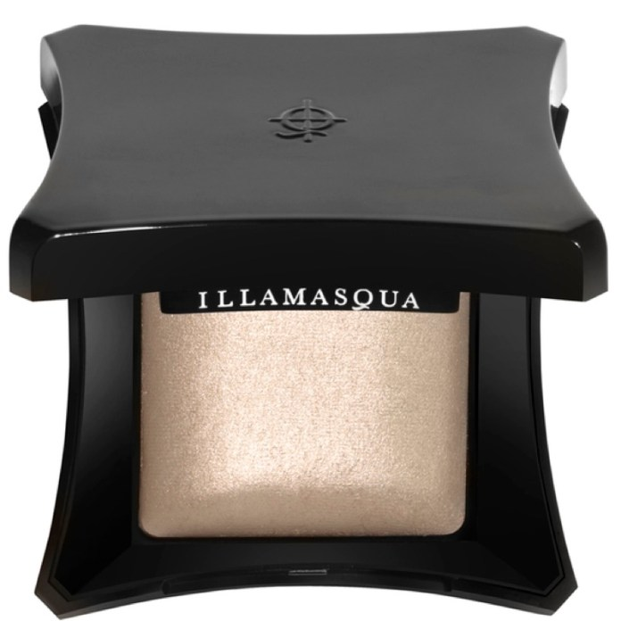 cliomakeup-top-team-marzo-2-illamasuqa-illuminate