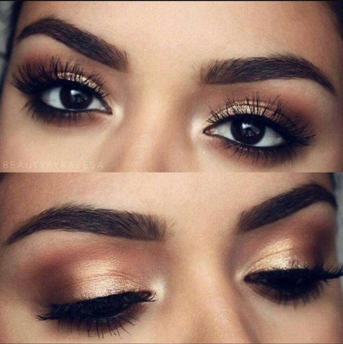 ClioMakeUp-palette-occhi-marroni-preferite-economiche-medie-care-10