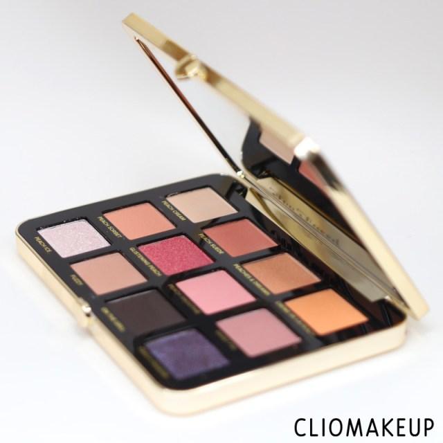 ClioMakeUp-palette-occhi-marroni-preferite-economiche-medie-care-22