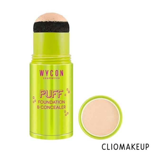 cliomakeup-recensione-fondotinta-wycon-puff-foundation-e-concealer-1