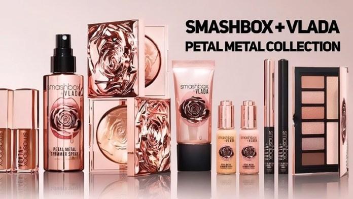 cliomakeup-gold-obsession-prodotti-16-smashbox-prodotti