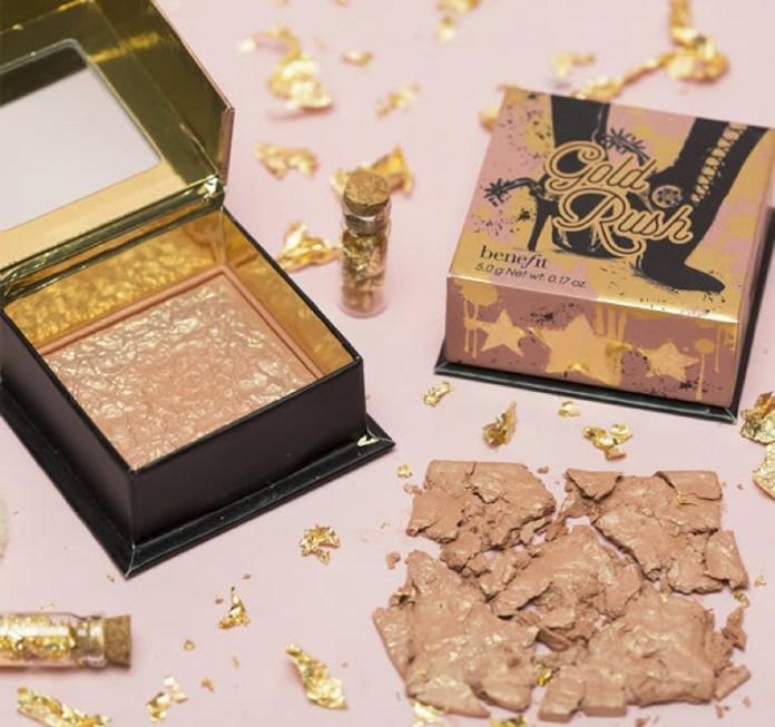 cliomakeup-gold-obsession-prodotti-9-benefit