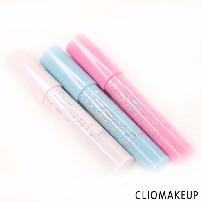 cliomakeup-recensione-prisma-jumbo-eye-pencil-essence-holo-wow-2