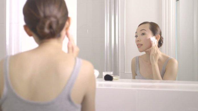 cliomakeup-consigli-bellezza-gravidanza-skincare-corpo (9)