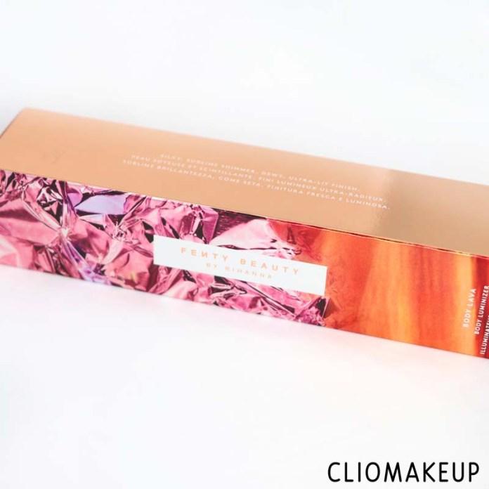 cliomakeup-recensione-illuminante-corpo-fenty-beauty-body-lava-2