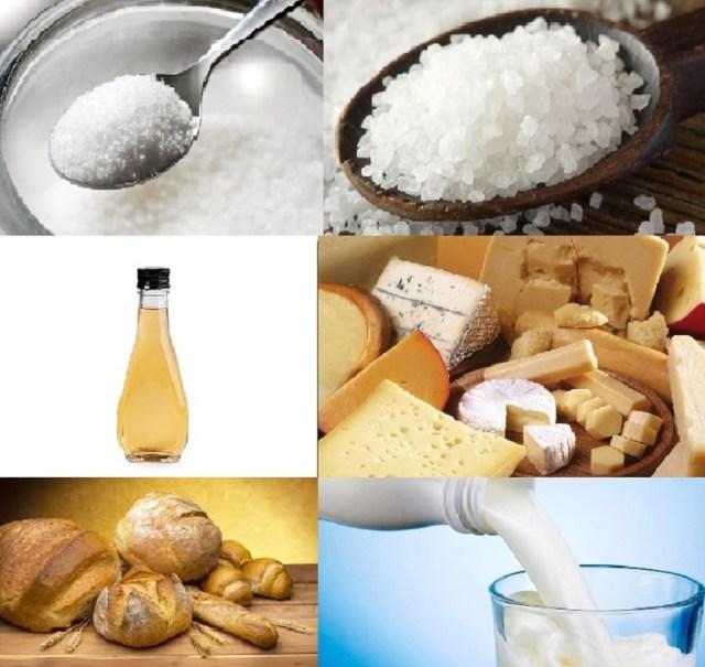 cliomakeup-dietalemme-alimentiproibiti-12