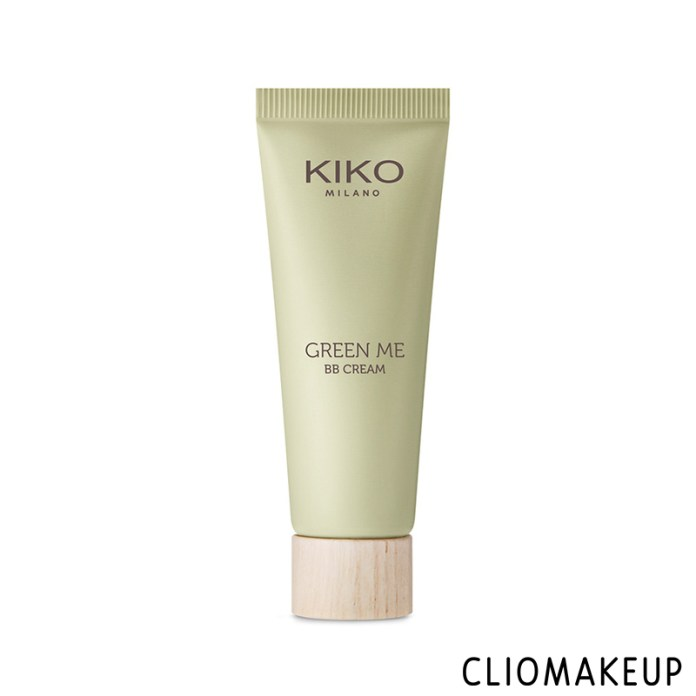 cliomakeup-recensione-bb-cream-kiko-green-me-bb-cream-1