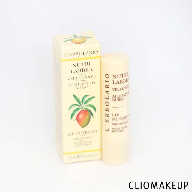 cliomakeup-recensione-balsamo-labbra-erbolario-nutrilabbra-vellutante-2