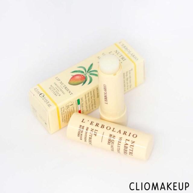 cliomakeup-recensione-balsamo-labbra-erbolario-nutrilabbra-vellutante-3