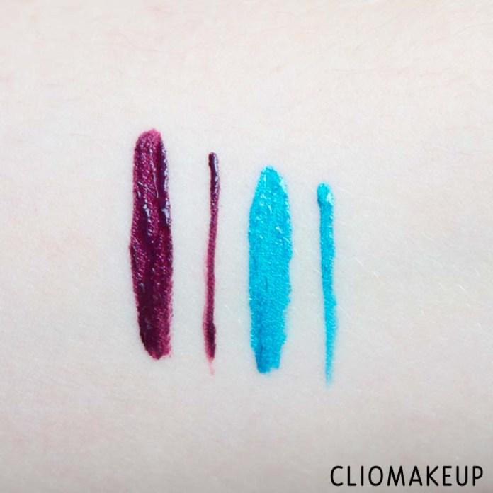 cliomakeup-recensione-eyeliner-mac-liquidlast-liner-6