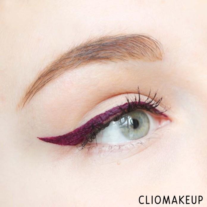cliomakeup-recensione-eyeliner-mac-liquidlast-liner-10