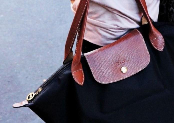 ClioMakeUp-borse-borsoni-da-viaggio-trendy-modelli-fashion-7