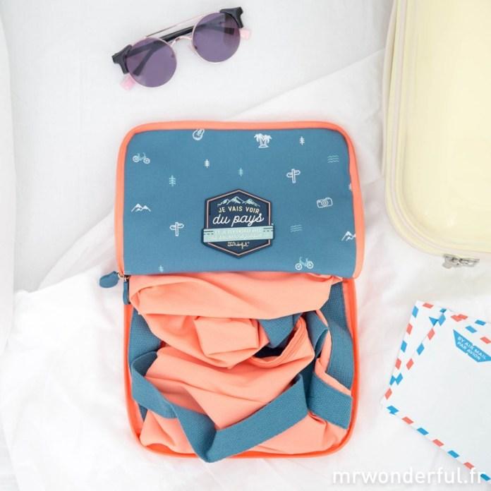 ClioMakeUp-borse-borsoni-da-viaggio-trendy-modelli-fashion-14
