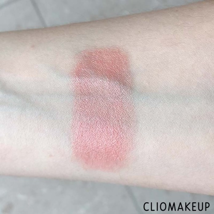 cliomakeup-recensione-green-me-pencil-lip-gloss-kiko-8