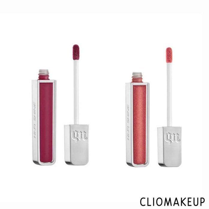 cliomakeup-recensione-gloss-urban-decay-hi-fi-shine-ultra-cushion-lipgloss-1
