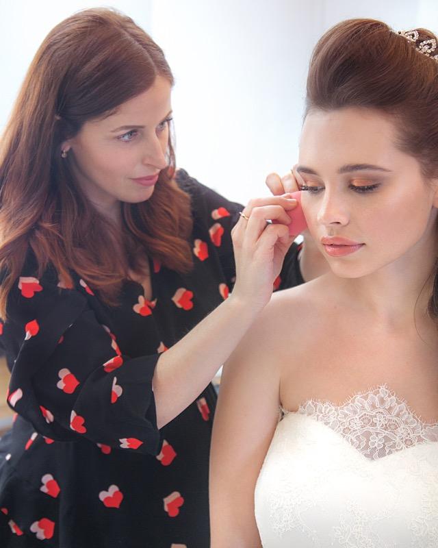 cliomakeup-errori-trucco-sposa-2-makeup-artist