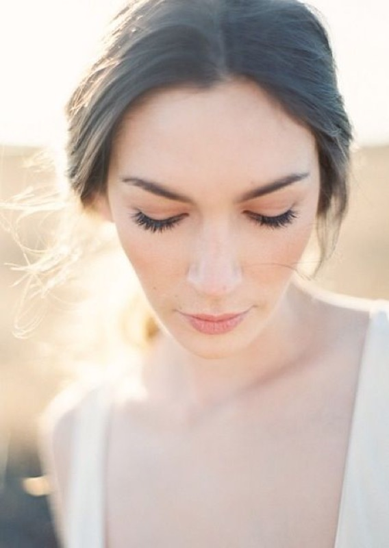 cliomakeup-errori-trucco-sposa-15-naturale