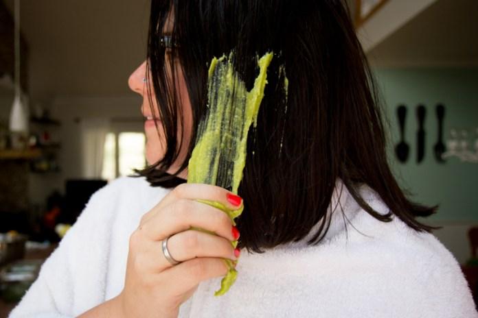cliomakeup-ogni-quanto-fare-la-maschera-per-capelli (6)