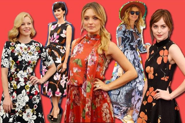 cliomakeup-trend-abiti-fiori-primavera-16-fiorato