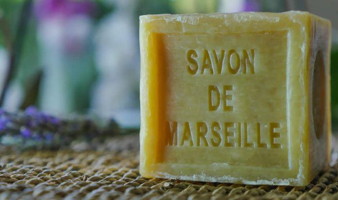 cliomakeup-usi-beauty-sapone-di-marsiglia (2)