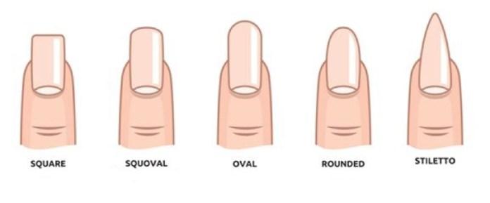 cliomakeup-forma-unghie-mano-16-forma-unghie
