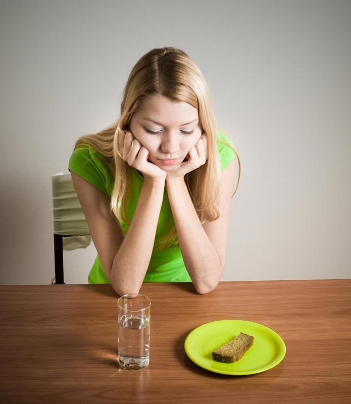 cliomakeup-dieta-dukan-anoressia-6