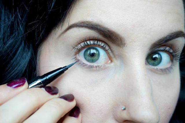 cliomakeup-come-truccare-occhi-tips-tricks-trucchetti (9)
